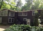 Bank Foreclosure for sale in Hopkinton 01748 WINTER ST - Property ID: 2717600788