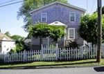 Foreclosed Home ID: 02718011603