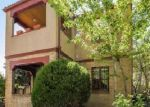 Bank Foreclosure for sale in Oakland 94601 50TH AVE - Property ID: 2721308674