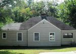 Bank Foreclosure for sale in Avondale Estates 30002 COVINGTON HWY - Property ID: 2721468981