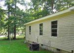 Bank Foreclosure for sale in Raymond 39154 SPRING HILL RD - Property ID: 2723184961