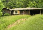 Bank Foreclosure for sale in Stanley 22851 VIEW MOUNTAIN RD - Property ID: 2726842470