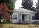 Bank Foreclosure for sale in Seattle 98178 BEACON AVE S - Property ID: 2727583523