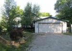 Bank Foreclosure for sale in Chewelah 99109 W LINCOLN AVE - Property ID: 2727628188
