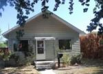 Foreclosure for sale in Selah 98942 E BARTLETT AVE - Property ID: 2727651855