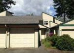 Bank Foreclosure for sale in Olympia 98512 LAKE PARK DR SW - Property ID: 2727761335