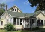 Bank Foreclosure for sale in Merrill 54452 S GENESEE ST - Property ID: 2728005732