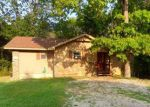 Bank Foreclosure for sale in Eureka Springs 72631 THOMAS CIR W - Property ID: 2728849256