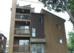 Foreclosure for sale in Bridgeport 06610 WEBER AVE - Property ID: 2729091464