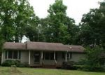 Bank Foreclosure for sale in Hartwell 30643 JUNCTION 77 HWY - Property ID: 2729484325