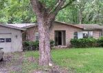 Bank Foreclosure for sale in Martinsville 46151 E SHORE DR - Property ID: 2731520919