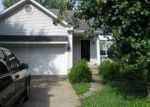 Foreclosed Home ID: 02732320652