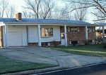 Bank Foreclosure for sale in Temple Hills 20748 WESTRIDGE PL - Property ID: 2732684157