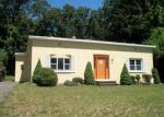Bank Foreclosure for sale in South Hadley 1075 FAIRLAWN ST - Property ID: 2732929429
