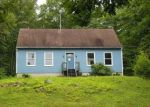 Bank Foreclosure for sale in Belchertown 1007 SUMMIT ST - Property ID: 2732998633