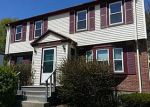 Bank Foreclosure for sale in Mattapan 02126 RIVER ST - Property ID: 2733045946