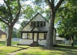 Bank Foreclosure for sale in Battle Creek 49037 MYRTLE AVE - Property ID: 2733201415