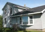Bank Foreclosure for sale in Onondaga 49264 OLD PLANK RD - Property ID: 2733513244