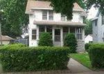 Foreclosed Home ID: 02734421161