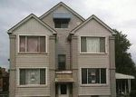 Foreclosed Home ID: 02735625604
