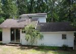 Foreclosure for sale in Dalton 30720 CAVENDER DR - Property ID: 2738184687