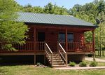 Foreclosure for sale in Carbondale 62902 CABIN HILL RD - Property ID: 2738644105