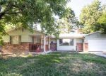 Bank Foreclosure for sale in Denver 80232 W LOUISIANA PL - Property ID: 2743166640