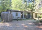 Bank Foreclosure for sale in Port Orchard 98367 MERGANSER LN SE - Property ID: 2751017767