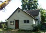 Bank Foreclosure for sale in Carson 98610 HIGH BRIDGE RD - Property ID: 2751193834