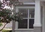Bank Foreclosure for sale in Orlando 32828 GLOSSY PRIVET DR - Property ID: 2751675147