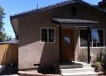 Bank Foreclosure for sale in Long Beach 90810 GALE AVE - Property ID: 2757251888