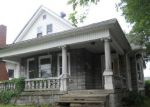 Bank Foreclosure for sale in Terre Haute 47803 FENWOOD AVE - Property ID: 2759067725