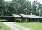 Foreclosure for sale in Dothan 36303 HIAWATHA DR - Property ID: 2759117201