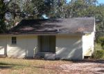 Foreclosure for sale in Bainbridge 39819 OLD QUINCY RD - Property ID: 2759147881