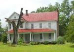 Foreclosure for sale in Bayboro 28515 NC HIGHWAY 304 - Property ID: 2760052726