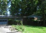 Bank Foreclosure for sale in Statesville 28677 CRESTRIDGE RD - Property ID: 2761607530