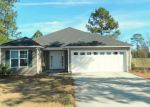 Foreclosure for sale in Lakeland 31635 MILL POND PL - Property ID: 2762547870