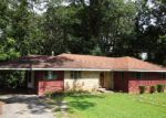 Foreclosure for sale in Atlanta 30311 FONTAINE AVE SW - Property ID: 2763404540