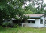Bank Foreclosure for sale in Molena 30258 WEEMS RD - Property ID: 2763623976