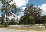 in Guyton 31312 MIDLAND RD - Property ID: 2763801788