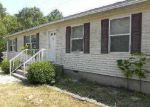 Foreclosure for sale in Toms River 08757 1ST AVE - Property ID: 2764602839