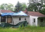 Bank Foreclosure for sale in Staatsburg 12580 ALBANY POST RD - Property ID: 2765411781