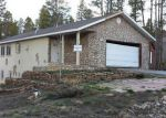 Foreclosed Home ID: 02765716155
