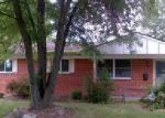 Bank Foreclosure for sale in Saline 48176 TOWER DR - Property ID: 2765844942
