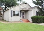 Bank Foreclosure for sale in Marion 62959 S VIRGINIA AVE - Property ID: 2766135749