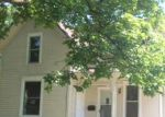 Bank Foreclosure for sale in Princeton 61356 W PUTNAM ST - Property ID: 2766146698