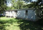 Bank Foreclosure for sale in Atchison 66002 DIVISION ST - Property ID: 2766285981