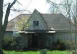 Bank Foreclosure for sale in Dry Ridge 41035 NAPOLEON ZION STATION RD - Property ID: 2766342915