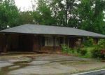 Bank Foreclosure for sale in Sandy Ridge 27046 TOM SHELTON RD - Property ID: 2767141326