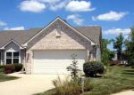 Foreclosed Home ID: 02767378718